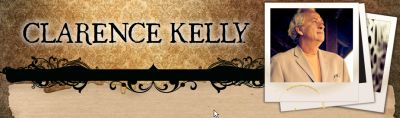 Clarence Kelly