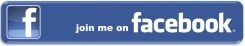 join-me-on-facebook-245x46